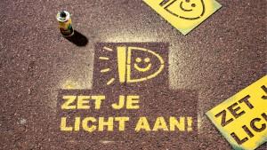 fietsverlichting 2